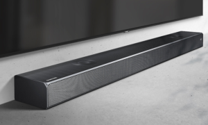 best soundbars for 65 inch tv