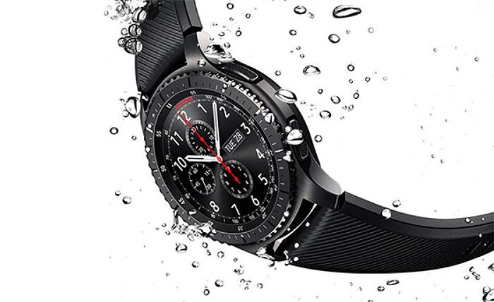 best smartwatches for mechanics engineers