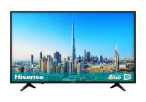 best soundbars for hisense tv