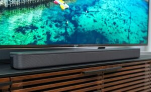 best soundbar for sony bravia