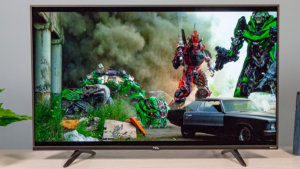 best tcl tv for gaming