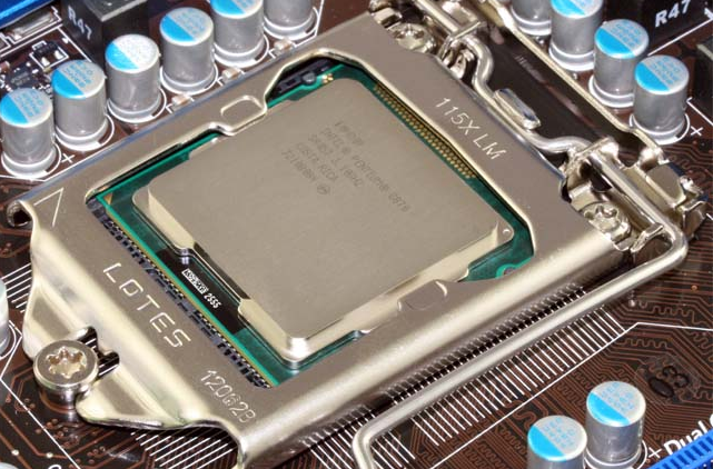best lga 1155 cpu