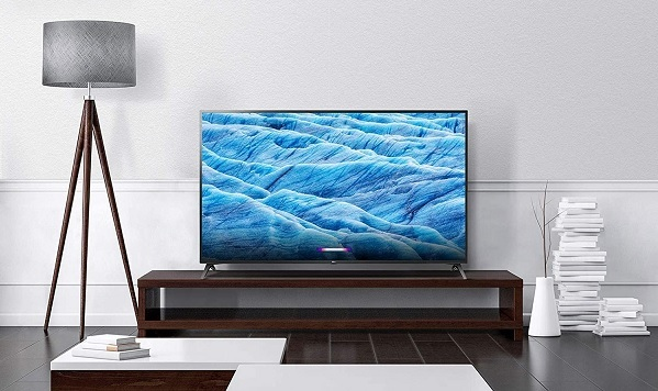 best 4k tv with 240hz refresh rate