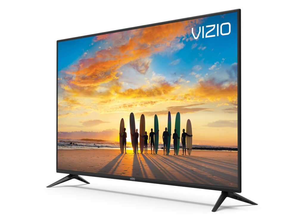 How to Change Settings on Vizio TV without Remote