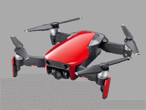 Best Cheapest Follow Me Drone
